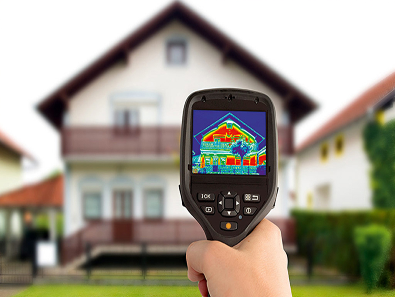 Як не треба утеплювати будинок: сім найпоширеніших помилок